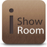 iShowroom